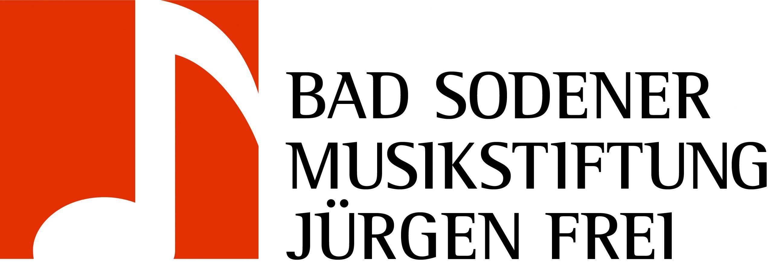 Bad Sodener Musikstiftung