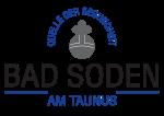 Bad Soden Logo freigestellt
